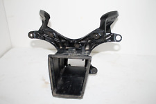 2008-2016 Yamaha YZF-R6 Fairing Stay Bracket Mount