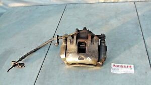 2014-2017 Kia Rondo Carens Front Right Brake Caliper OEM