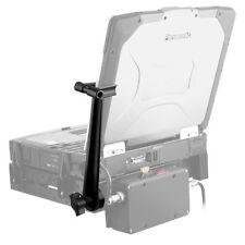 RAM Mount Laptop Tray Side Arm Screen Support RAM-234-S2U