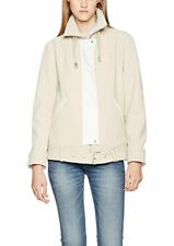 J. Lindeberg Women's Skyler Crepe Jacket, Size 14, Brand New with tags.