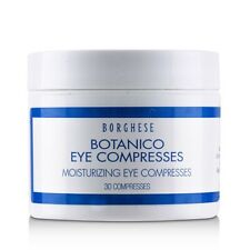 Borghese Eye Compresses 30pads Mens Other