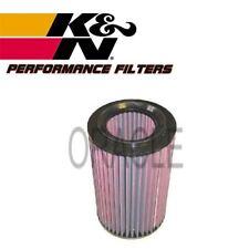 K&N HIGH FLOW AIR FILTER E-9283 FOR FIAT DUCATO BOX 150 MULTIJET 2,3 D 148 2011-