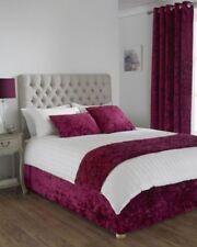 Édredons et couvre-lits en polyester pour chambre à coucher, 150 cm x 200 cm