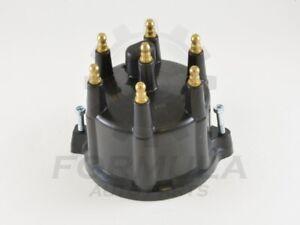 Distributor Cap-Base, GAS Formula Auto Parts DCS19