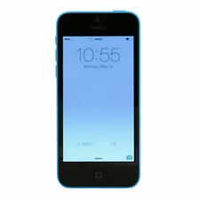 Apple iPhone 5c EE Mobile & Smart Phones