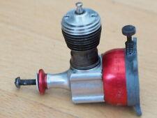 Sammler: Cox Pee Wee, 0,33 cm³, guter Zustand
