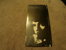 Replacements Don't Tell A Soul CD Long Box Only - No Disc - No CD