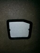 New OEM Shindaiwa Air Filter # A226001390 for Hedge Trimmer / String Trimmer