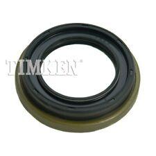 Strg Knuckle Seal  Timken  710255