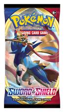 Pokemon TCG, Sword and Shield Base Set,Trainers,R,Rev Foil,Holo R! You choose!!