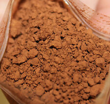 1 OZ BROWN OXIDE PIGMENT FOR SOAP COSMETICS