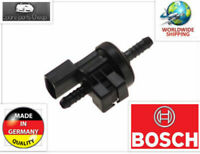 BOSCH - N80 EVAP PURGE VALVE - AUDI VW - 06E906517A