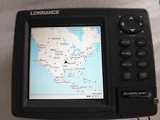 LOWRANCE GLOBALMAP 5300C iGPS Fish Finder