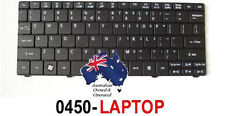 Keyboard for Acer eMachines EM350 EM355 NAV50 NAV51 N570 N571 Netbook