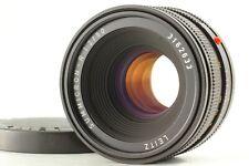 【NEAR MINT】 Leica Leitz Summicron R 50mm f2 Canada E 55 R-Only From JAPAN