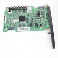 BN94-07727B BN97-08808A BN41-02245A Samsung Main Board Assembly UN46H6201AFXZA