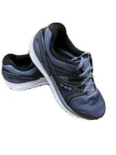 Saucony Redeemer ISO 2 Men's Size 8.5 Motion Control Running Walking