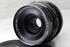 Mamiya Sekor C 90mm f/3.8 For RB67 67 Excellent from JAPAN