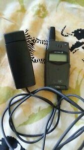 Ericsson T28 S