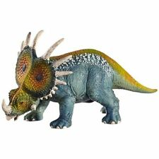 Schleich Spielfiguren-Dinosaurier-und Urtier mit 16 ohne Verpackung