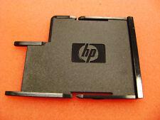 HP Pavilion dv6915nr Laptop PCMCIA Slot Dummy Filler Plastic Blank Plate