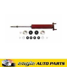 Ford Mustang 1971 1972 1973 Front  Shock Absorbers x 2   # 81491