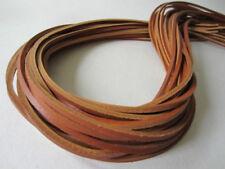 Calzado de hombre sin marca color principal marrón