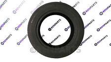 Champiro 228 GT Radial Good Tyre 5mm Tread 195 / 60 / 15 88v Part Used #9800