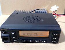 KENWOOD TK-981 900MHz FM TRANSCEIVER Version 2.0 13.6V 7A RADIO