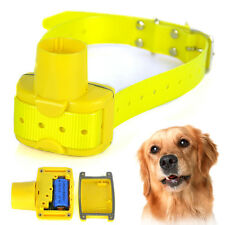 Outdoors Hunting Dog Sounds Beeper Collar Training Supplies Product Waterproof
