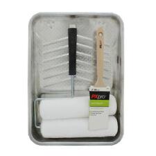 Pxpro 6 Peças Premium Pro Paint Roller Kit