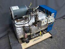 18Kw STEAM Boiler, General Boilers ST-PS, 208V 3-PH