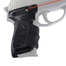 Crimson Trace LaserGrip Red Laser Sight for Sig Sauer P239 Pistols #LG-439