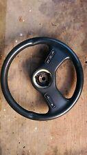 1987 - 1988 Thunderbird Turbo Coupe Steering Wheel