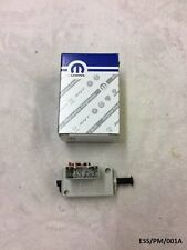 GENUINE MOPAR Brake Light Switch Dodge Caliber PM 2007-2008 ESS/PM/001A