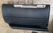 GLOVE BOX AUDI TT MK1 8N 1.8 225 QUATTRO BADGE BLACK GLOVEBOX  8N2857095