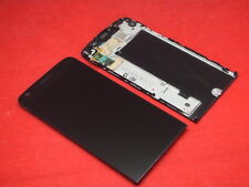 Original LG G5 H850 LCD Display Touch Screen Digitizer Glass Frame Komplett