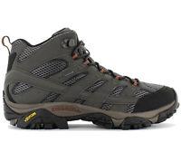 Merrell Moab 2 Mid GTX GORE-TEX Herren Wanderschuh J06059 Outdoor Trekking Schuh