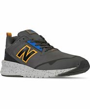 New Balance Men's 515 Sport V2 Running Sneakers Weighs ONLY SIZE 10.5