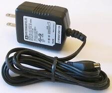 5V 2.5A D-Link/Jentec  AF1805-A Power Adapter