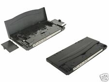REFROIDISSEUR VENTILATEUR PC ORDINATEUR PORTABLE+4 USB