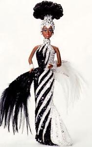 JUST CHANGED PRICE Bob Mackie Starlight Splendor 1991 Barbie D