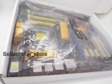 *NEW unused ASUS P5QD TURBO Socket 775 ATX Motherboard Intel P45