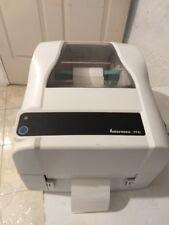 INTERMEC EASYCODER PF8T  Barcode Label Printer- USB - Thermal Transfer Drucker