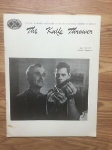 Bo Randall Lot of Items Extremely RARE 3 page Handwritten letter 1965 7 items