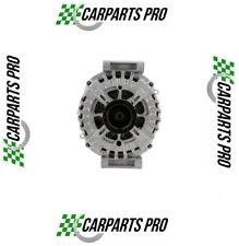 Lichtmaschine Mercedes C-Klasse C220 C250 E-Klasse E200 E220 E250CDI 0009062822