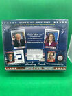 2021+117th+Congress+Trading+Card+Factory+Sealed+Box