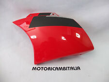APRILIA 8149946 rsv 1000 deflettore cupolino CARENA MOTO SIDE PANEL fairing dx
