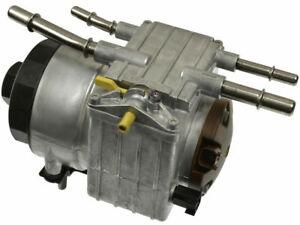 Fuel Transfer Pump For 11-15 Ford F250 Super Duty F350 F550 F450 6.7L V8 GH47P7