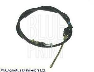 Genuine Blue Print Original New Replacement Replacement Hand Brake Cable